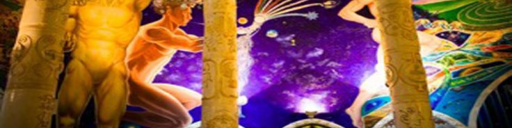 Spiritual Physics & Humanistic Philosophy Level 3 – March 15-16